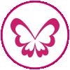 ウィルハウス ロゴ